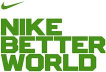 low priced fb598 24230 Nike Inc. Stakeholders  A CSR Analysis
