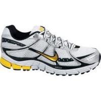 d5af15db17797 Shoes